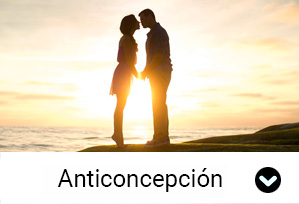 Curso online Anticoncepcion